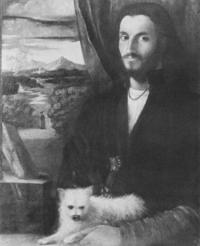 Leonardo da Vinci_self portrait, Leonardo da Vinci, renaissance, La Gioconda, La Joconde, Lisa del Giocondo, florence, louvre museum