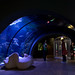 Exquise Design - Opening Party Acquario Civico di Milano photo