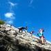 Careful Steps (SemanaSanta-Inframundo)  - Mexico Study Abroad