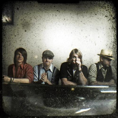 needtobreathe-photo
