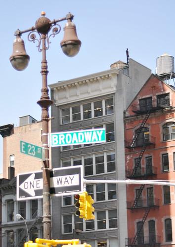 ShakeShack_Street