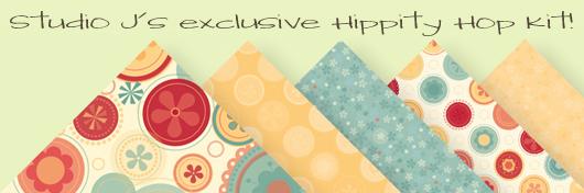 HippityHop