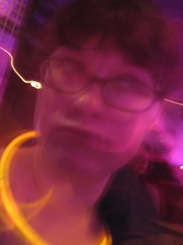 me at loop bar