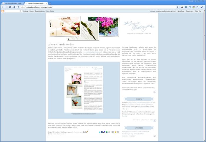 corinnahaselmayer.blogspot.com