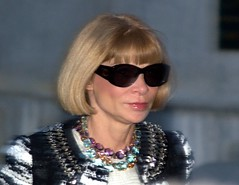 Anna Wintour David Shankbone 2010 (david_shankbone) Tags: photographie parties creativecommons celebrities fotografia bild redcarpet צילום vanityfair 写真 사진 عکاسی 摄影 fotoğraf تصوير 创作共用 фотография 影相 ფოტოგრაფია φωτογραφία छायाचित्र fényképezés 사진술 nhiếpảnh фотографи простыелюди 共享創意 фотографія bydavidshankbone আলোকচিত্র クリエイティブ・コモンズ фатаграфія 2010tribecafilmfestival криейтивкомънс مشاعمبدع некамэрцыйнаяарганізацыя tvůrčíspolečenství пултарулăхпĕрлĕхĕсем kreativfælled schöpferischesgemeingut κοινωφελέσίδρυμα کرییتیوکامانز‌ kreatívközjavak შემოქმედებითი 크리에이티브커먼즈 ക്രിയേറ്റീവ്കോമൺസ് творческийавторский ครีเอทีฟคอมมอนส์ கிரியேட்டிவ்காமன்ஸ் кријејтивкомонс фотографічнийтвір فوتوجرافيا puortėgrapėjė 拍相 פאטאגראפיע انځورګري ஒளிப்படவியல்