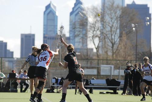 Lacrosse_Sports_Apr6_AZhilkova12