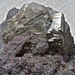 Rock365 : 04 05 2010 : Magnetite and Pyrite