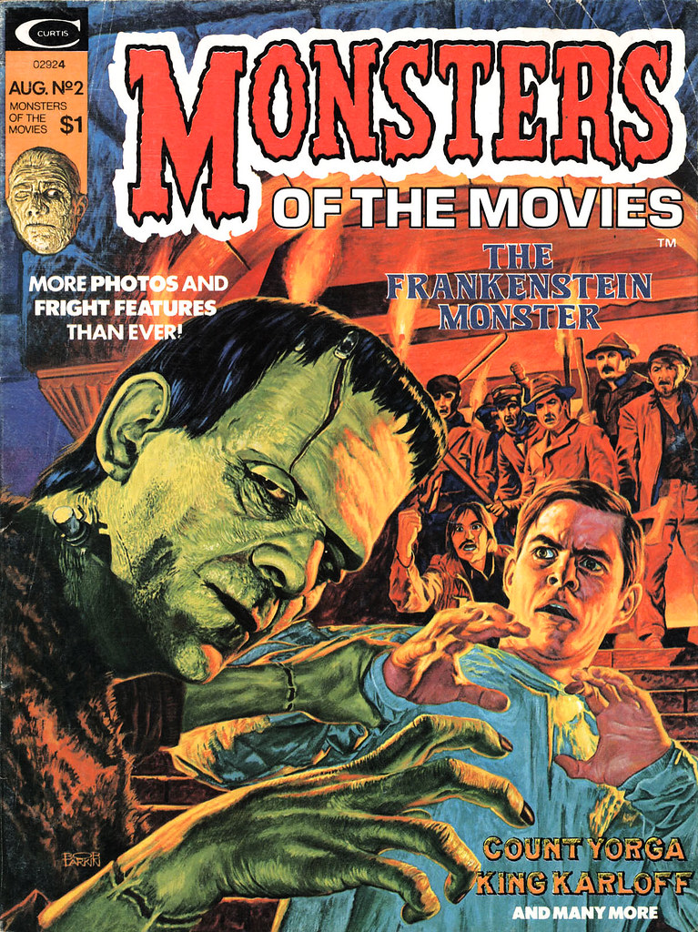 monstersofmovies02_01