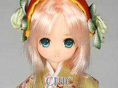 chic2001jp-img600x450-1271690093yforee17478