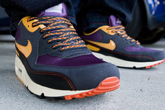 Nike Air Max 90 BRS (sling@flickr) Tags: shoes sneakers trainers collection sling sneaker addiction collect slingflickr