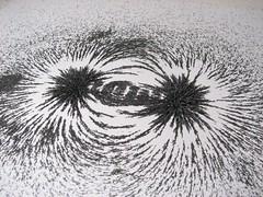 Magnetic Fields - 14