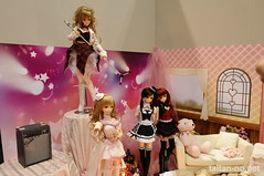 DollsParty23-DSC_4974