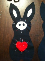 Bunny Creation_02