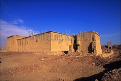 10040236 (wolfgangkaehler) Tags: africa architecture temple ancient african egypt egyptian hathor ancientarchitecture ancientsite templeofhathor egyptianarchitecture ancientruin ancientarea denderaegypt