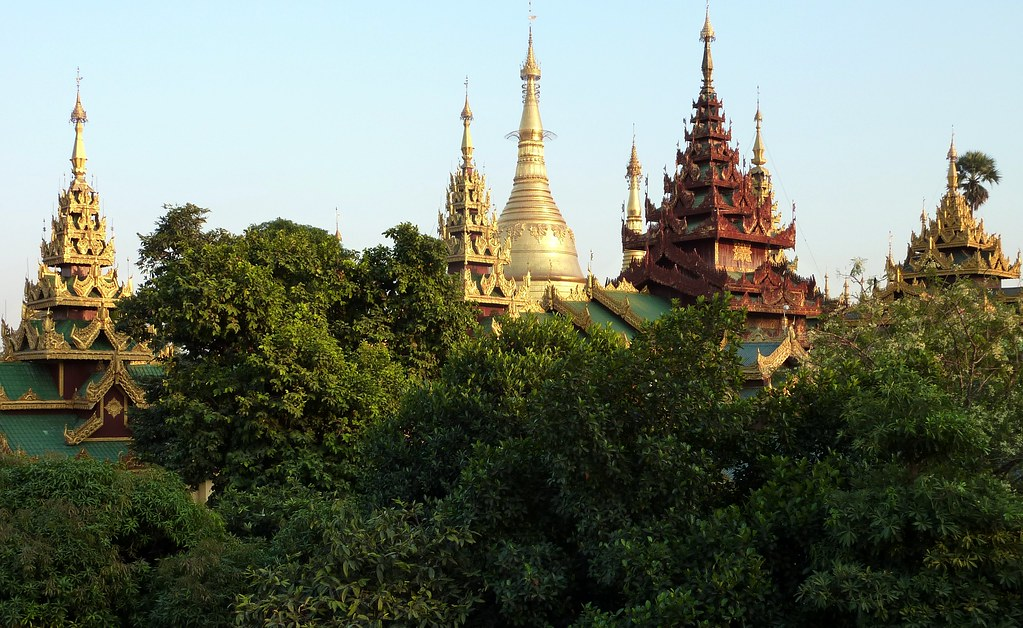 Yangon 10 (143)
