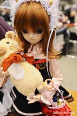 DollsParty23-DSC_5228