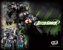 Aftershock_wallpaper (planeteclipsetv) Tags: desktop wallpaper black green ego sl wallpapers desktops paintball geo aftershock planeteclipse etek