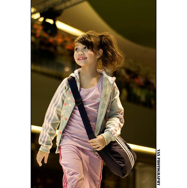 kid style fashionshow 04