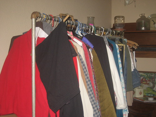 2010May12_Clothesracks and Closets 005