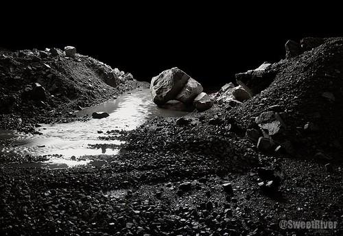 Quarry-10-2006
