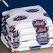 Mets Towels