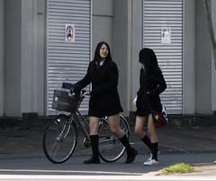 girlz japanの壁紙プレビュー