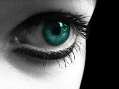 Eye Eye ? (DrummingWoop) Tags: alex photoshop photography student ar raymond edition cs4