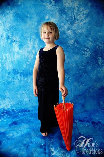 kalamazoo michigan children's portrait photography