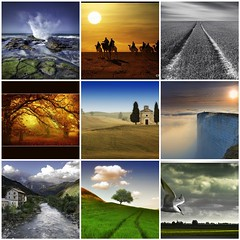 Simply Your Best Photo - The winners of the week 19 contest (raphic :)) Tags: road sea sun seascape mountains tree bird grass clouds river landscape coast landscapes photo fdsflickrtoys desert mosaic hill contest award dirty best winner weekly simplyyourbestphoto