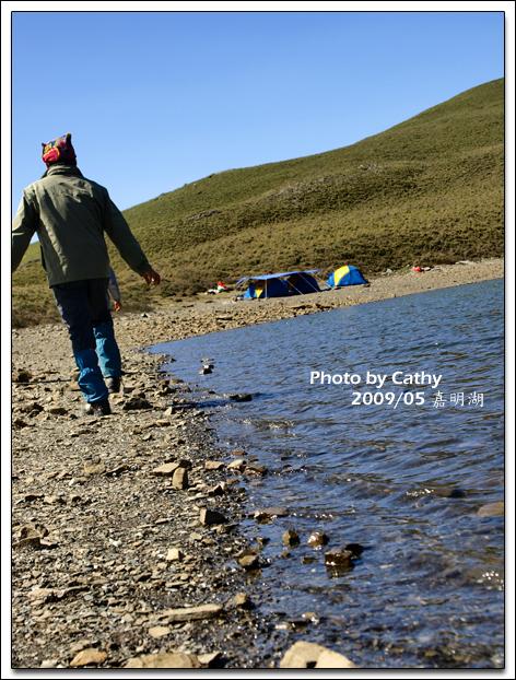 嘉明湖-31