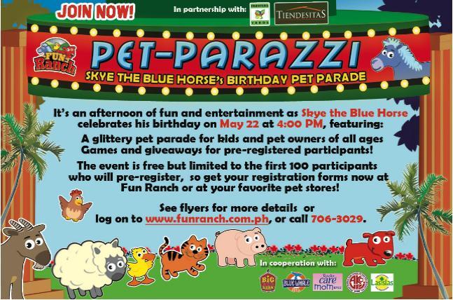 Pet-parazzi.tiff