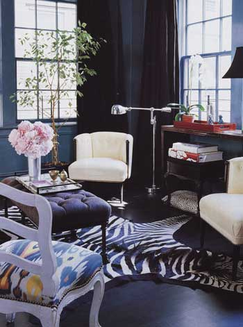 opt-living-room-6-zebra