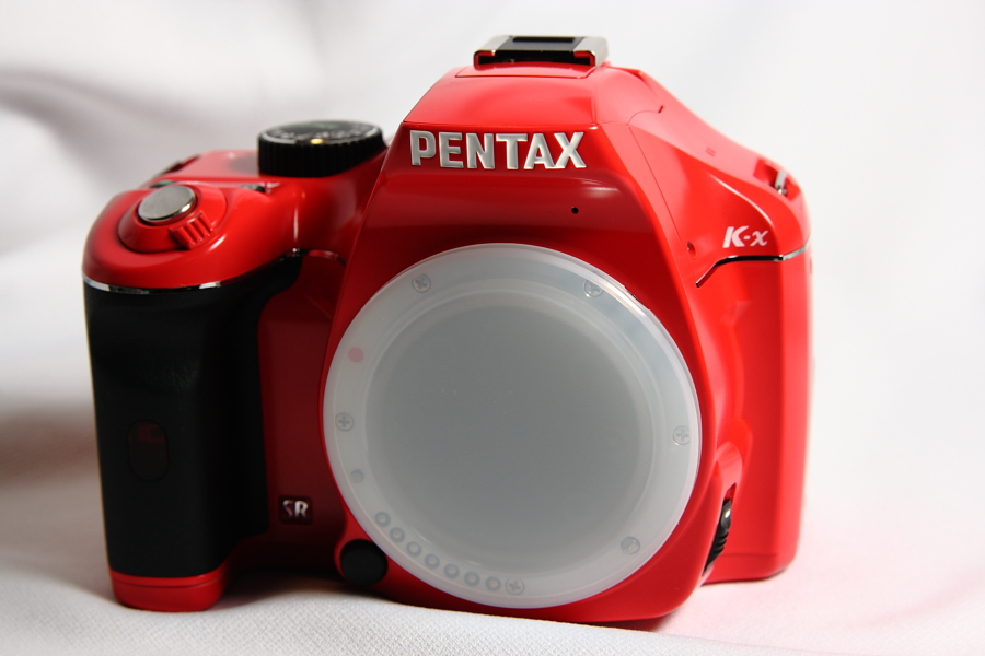 pentax_0020.JPG