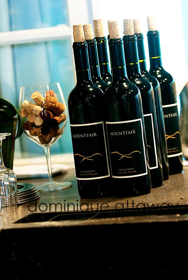 mountfair wines