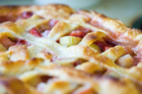 pie (by bookgrl)