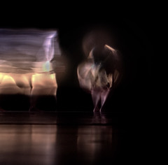 danse 6 (martin bird babineau) Tags: art montréal danse urbain photoartistique expositionpersonnel