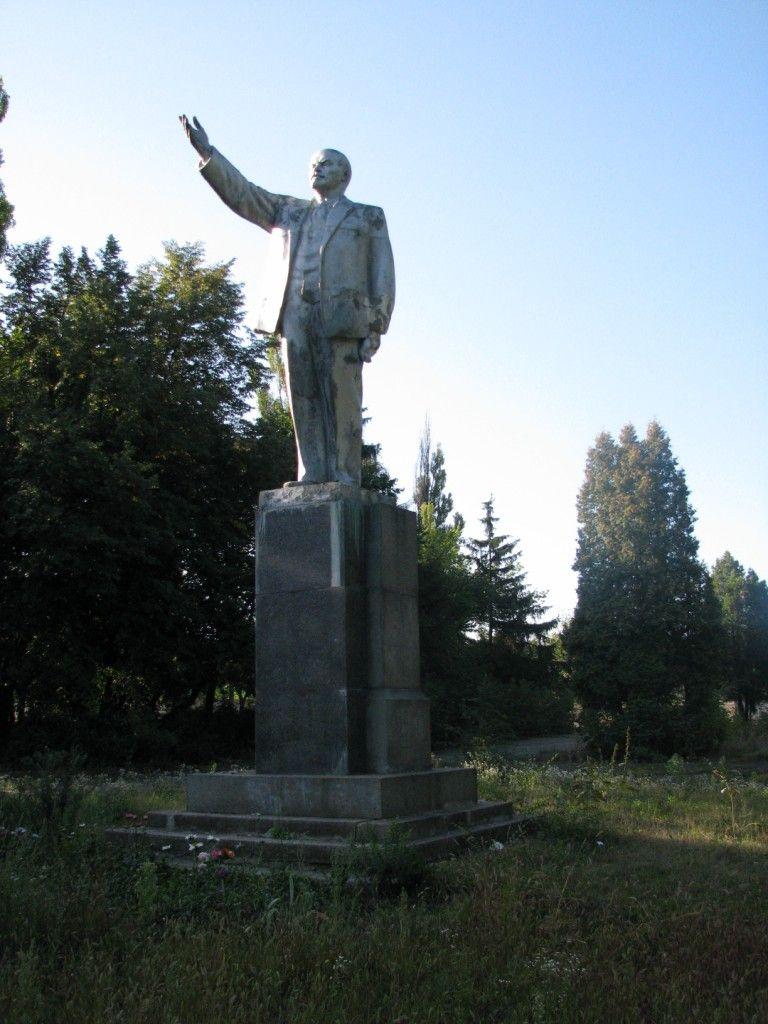 фото: Харьков-18