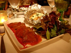 May 2010 - Restaurant Veinticinco (6)_2048x1536