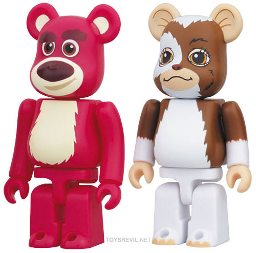 BEARBRICK-SERIES-20-03