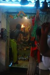 Maryamma Temple Macchimar Colony Mahim (firoze shakir photographerno1) Tags: hinduism hardcorestreetphotography hindus hopeandhindutva macchimarcolonymahimstreetphotography firozeshakirstreetphotographer shootingritualism hopeandhndutvamessageofpeaceandhumanity marriammanfeast