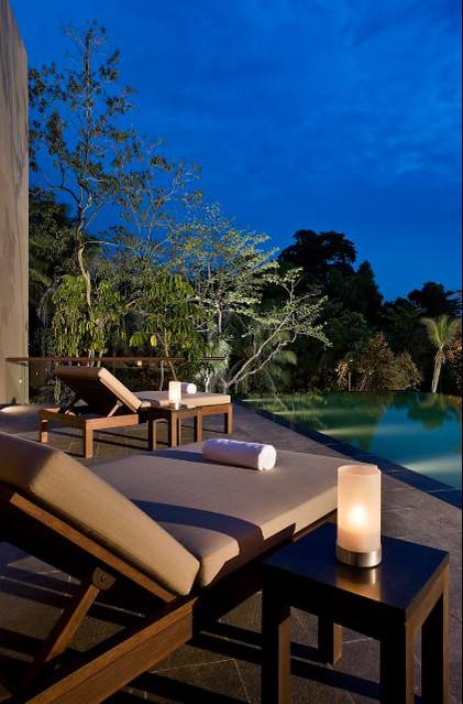 Capella Singapore_Manor Pool Low Res