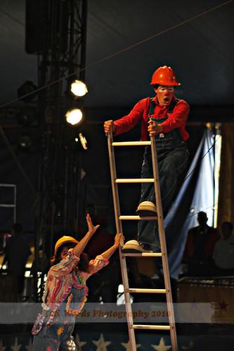circus8web