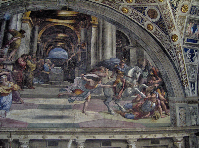 Vaticano 046