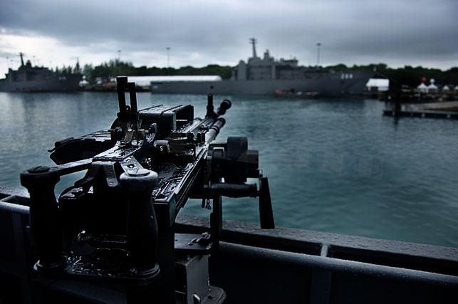 navy opening 2010 -07