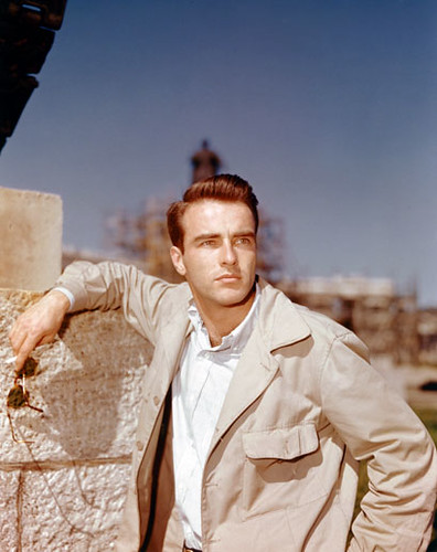 lm-montgomery-clift