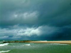 stand by me...em mim! (...anna christina...) Tags: praia nature brasil natureza riograndedonorte annachristina barradocunha annachristinaoliveira