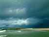 stand by me...em mim! (...anna christina...) Tags: praia nature brasil natureza riograndedonorte annachristina barradocunhaú annachristinaoliveira