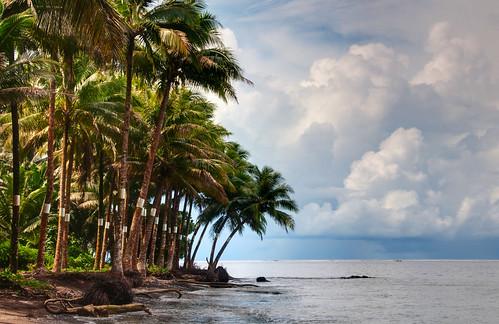 Tahiti 01