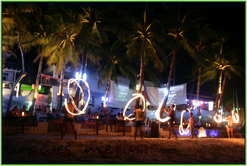 What's New in Boracay-41