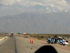 Vallecitos 00005 - 2010-05-22 (Ezequiel Rugiero) Tags: road argentina azul ruta calle carretera route estrada mendoza hielo adolfo vallecitos rodovia mausy refugion